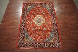 area rugs fort myers marcella fine rugs