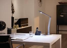 task lighting apt series philips icare led desk study table l usb ports 5 light