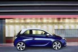 buick opel photo collection opel adam buick wallpaper