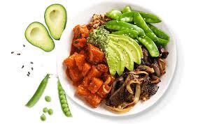Organic Kitchen Tucson - true food kitchen
