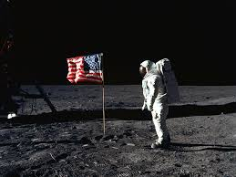 can sound travel through space images 10 surprising secrets from apollo 11 39 s historic moon landing d brief jpg