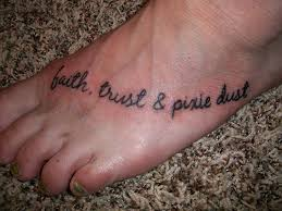 25 inspirational words for tattoos you should check today slodive
