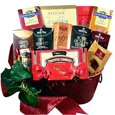 salmon gift basket smoked salmon gift basket baskets box alaskan etsustore