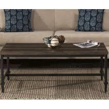 Thin Coffee Table Thin Coffee Table New Narrow Bench Wayfair Regarding 2