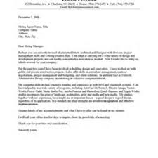 cover letter in sales cover letter sample career change gallery cover letter ideas