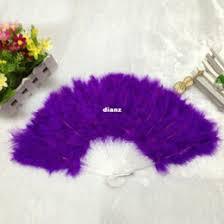 burlesque fans burlesque fans feather nz buy new burlesque fans feather