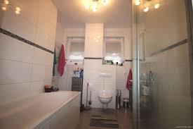 Bad Orb Reha 3 Zimmer Wohnung Zu Vermieten 63619 Bad Orb Mapio Net