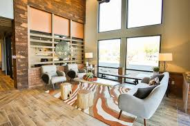 Fillmore Design Floor Plans Gallery Alta Fillmore West Fillmore Street Downtown Phoenix Az