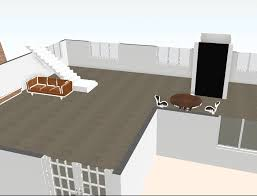 bedroom design app beds decoration stunning floorplanner d aaefbade about room design app