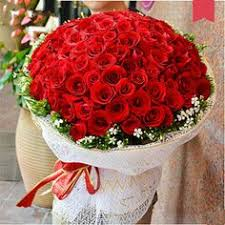 how to send flowers planning to send flowers to bangalore via clickhubli which leading