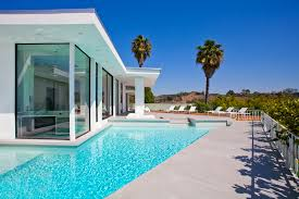 Hollywood Home Decor Hollywood Modern Homes U2013 Modern House
