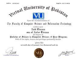 Wedding Planner Resume Reentrycorps by Best Dissertation Writer Websites Gb Custom University