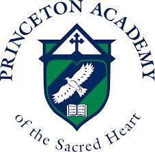 princeton academy of the sacred heart wikipedia
