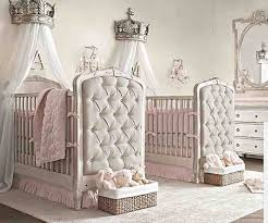 interior amazing baby room decor ideas boy and girl appealing sticker on the interior amusing baby room decor bright painted wall large mirror wooden chest of drawer wooden