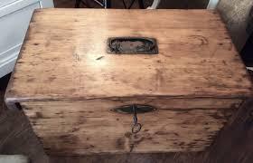Old Pine Furniture Hand Painted Furniture Decorative Antique U0026 Vintage For Sale