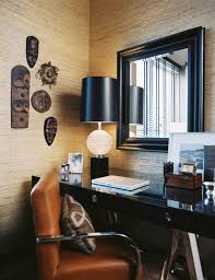 Office Decorating Themes - collection mens office decorating ideas photos home