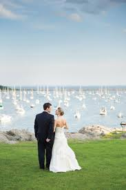 63 best elope in massachusetts images on pinterest massachusetts