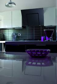 hotte aspirante verticale cuisine hotte aspirante zena silverline hotte verticale cuisine cuisson