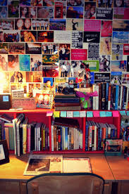 239 best crafty ideas for your room images on pinterest college