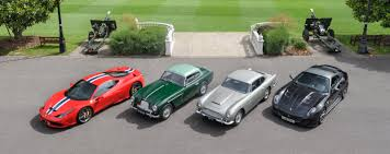 174 aston martin for sale london u0027s city concours to show and sell rare significant cars