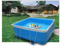 baptism pools portable portable pools portable pools warm water portable therapy