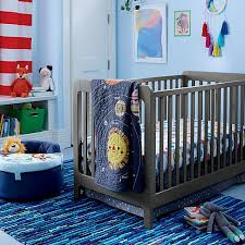 Nursery Decorating Nursery Decorating Tips Crate And Barrel