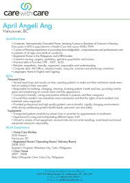 Caregiver Resume Example by Child Care Provider Resume Cover Letter Create Professional