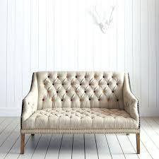 small sofa bench u2013 wordslikehoney me
