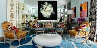 livingroom rugs 28 best living room rugs best ideas for area rugs