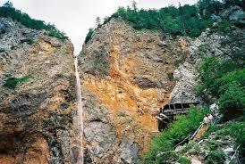 7 beautiful rinka waterfall photos to inspire you to visit slovenia