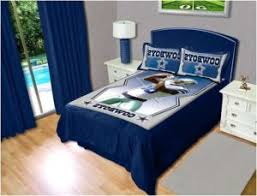 Cowboys Bedroom Set by Boys Bed Canopy Data Centre Design