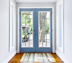Exterior Single French Door by Doors Stunning Patio French Doors French Patio Doors Home Depot