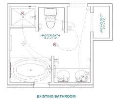 layout design for small bathroom bathroom layout design tool free bathroom design layout small
