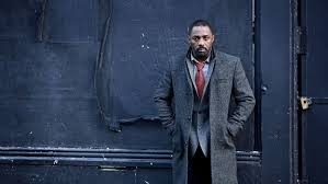 luther u0027 season 5 starts filming january 2018 movie might happen