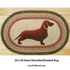 Wipe Your Paws Dog Doormat Dog Doormats Lovethebreed Com