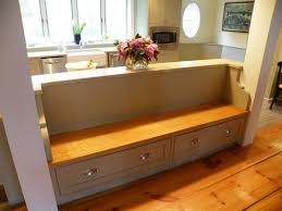 easy kitchen island kitchen island with bench seating and table the clayton design