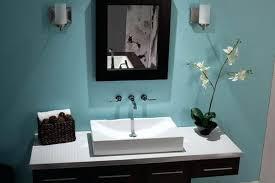 fancy wall mount faucet bathroom a a a wall mount bathroom sink