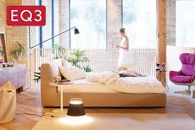 Palliser Bedroom Furniture palliser rooms eq3 latest news