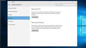 reset bios notebook qbex how to fix can t enter bios in windows 10
