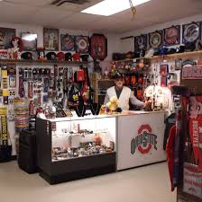 guiding light flea market thrift store columbus oh the shops at alum creek 1030 alum creek dr columbus oh 43209
