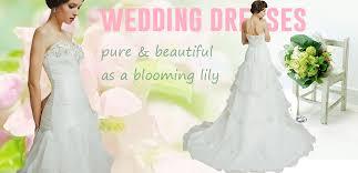 Custom Wedding Dress Custom Wedding Dress Formal Dress For Women Lilybrides Com