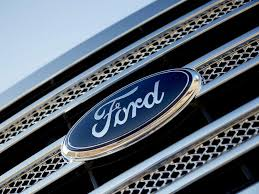 ford logo ford explores partnership with anhui zotye automobile co 2shogy