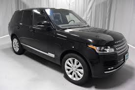 2016 land rover lr4 black howard orloff imports vehicles for sale in chicago il 60622