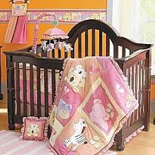 Rockland Convertible Crib Just For Post Crib You Registered For Already Recieved
