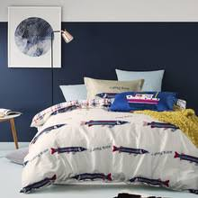 Ocean Duvet Cover Compare Prices On Ocean Duvet Cover Online Shopping Buy Low Price