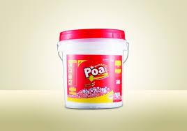 Sabun Boom royal soap detergents metl