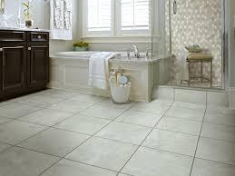 flooring jabara carpet outlet for pretty home