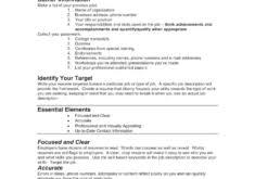 free resume templates for wordperfect converters browse free resume templates word perfect resume famous free