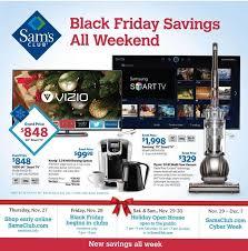 when will black friday deals end best buy 38 best black friday images on pinterest black friday ads cheat