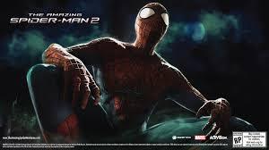 amazing spider man 2 pc game free download version
